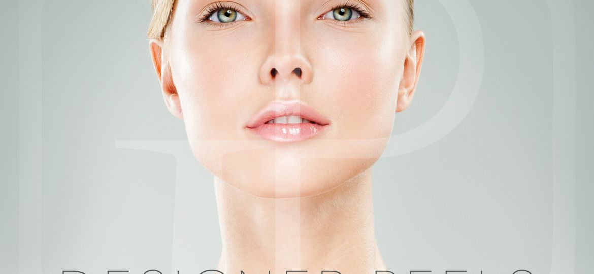 Clinical Couture Peeling kit