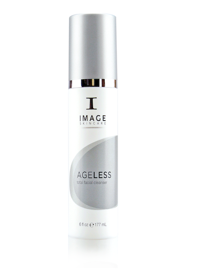 AGELESS-TOTAL-FACIAL-CLEANSER-2