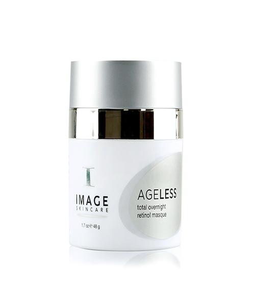 IMAGE-Skincare-AGELESS-total-overnight-retinol-masque-2