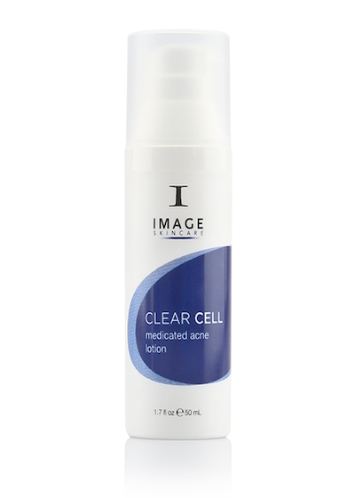 IMAGE-Skincare-CLEARCELL-medicated-acne-lotion-2