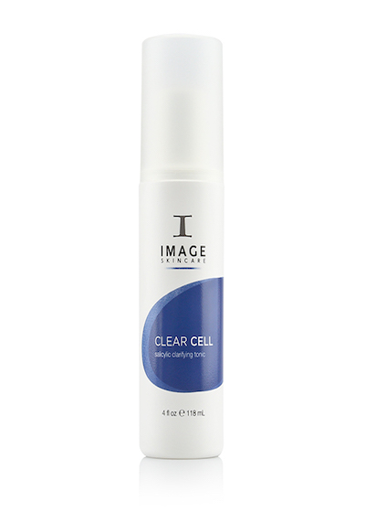 IMAGE-Skincare-CLEARCELL-salicylic-tonic