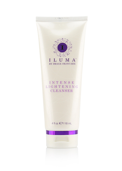 IMAGE-Skincare-ILUMA-intense-lightening-cleanser
