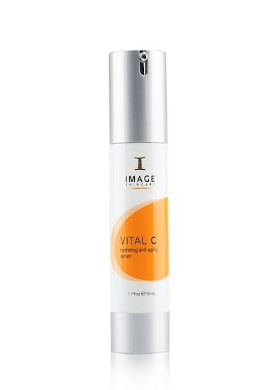IMAGE-Skincare-VITALC-hydrating-anti-aging-serum