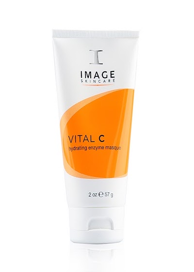 IMAGE-Skincare-VITALC-hydrating-enzyme-masque