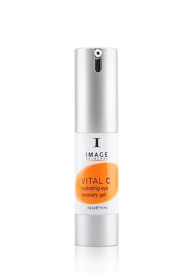 IMAGE-Skincare-VITALC-hydrating-eye-recovery-gel