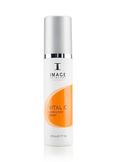 IMAGE-Skincare-VITALC-hydrating-facial-cleanser