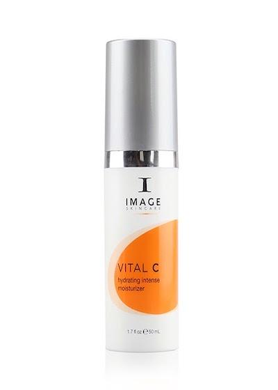IMAGE-Skincare-VITALC-hydrating-intense-moisturizer