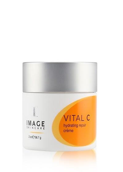 IMAGE-Skincare-VITALC-hydrating-repair-crème