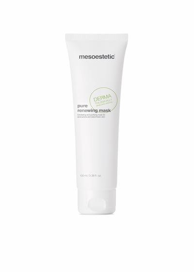 Kopie van pure renewing mask_tubo_300dpi