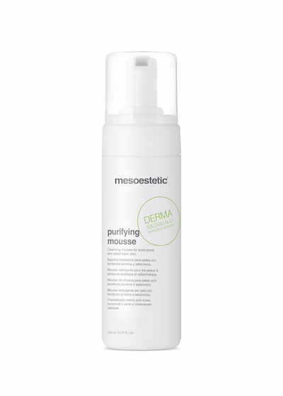 Kopie van purifying mousse_300dpi