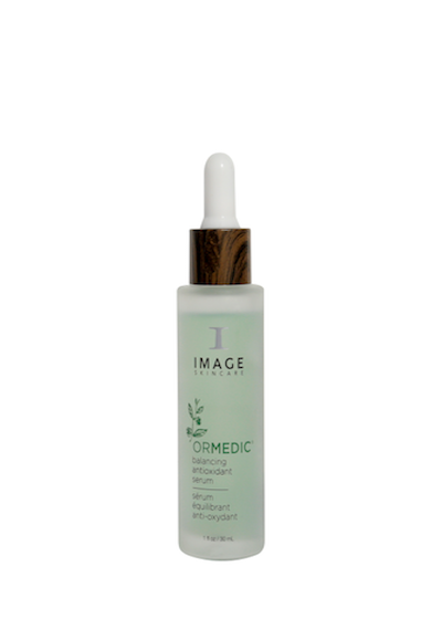 ORMEDIC-Balancing-Antioxidant-Serum---white-background
