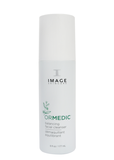 ORMEDIC-High-resolution-Balancing-Gel-Cleanser---white-background-2