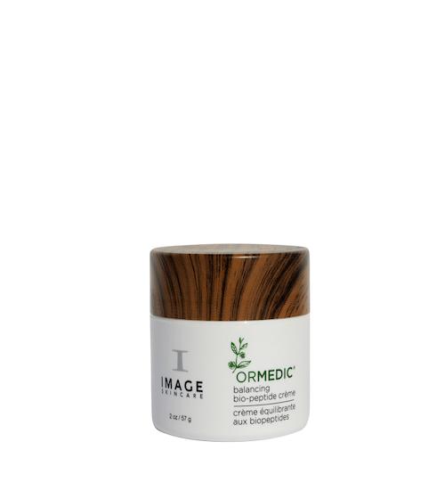 ORMEDIC_WEBBalancing-bio-peptide-creme---white-background