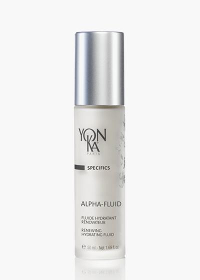 alpha-fluid-400x560-gris