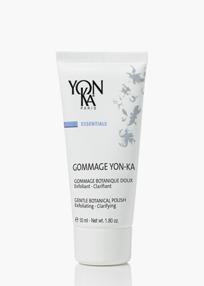 gommage-yon_ka-gris_1-2