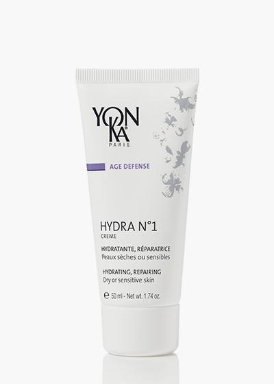 hydra-n_1-creme-50ml-gris