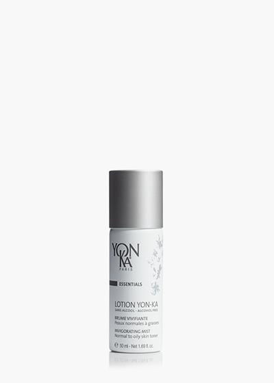 lotion-pns-voyage-gris