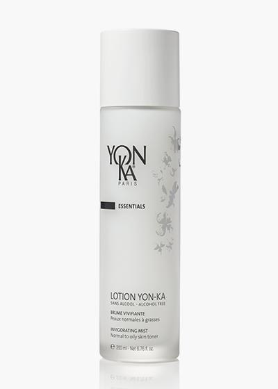 lotion-yon-ka-pg-gris_1