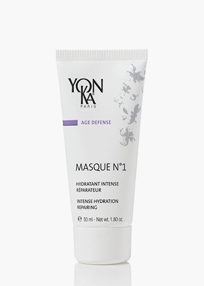 masque-n_1-gris