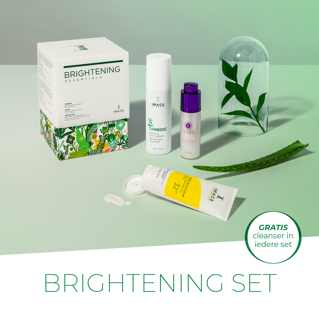 Post_Brightening