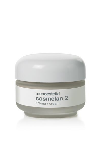 mesoestetic-cosmelan-2-pigment-creme