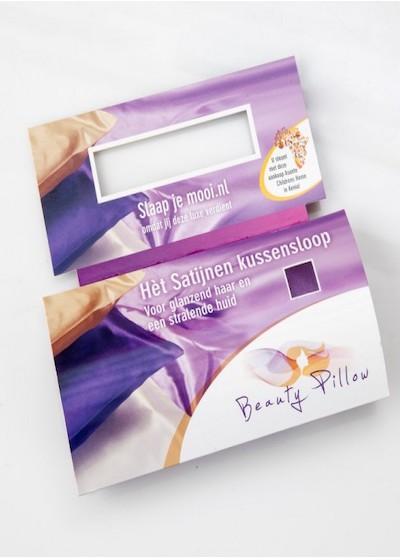 Beauty-Pillow-verpakking-Medium-600x600
