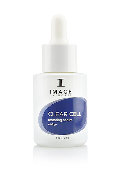 IMAGE-Skincare-CLEARCELL-restoring-serum