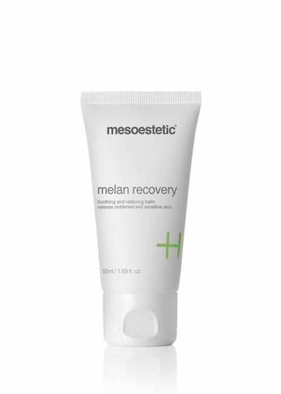 mesoestetic-melan-recovery